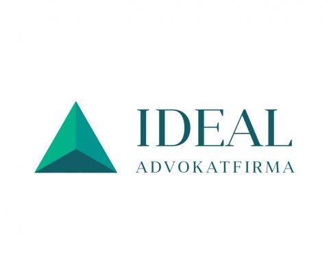 INVITATION til Corona-fri åbningsreception hos Ideal Advokatfirma