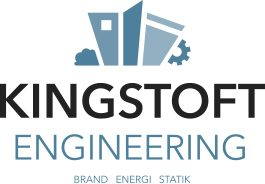 Kingstoft_logo